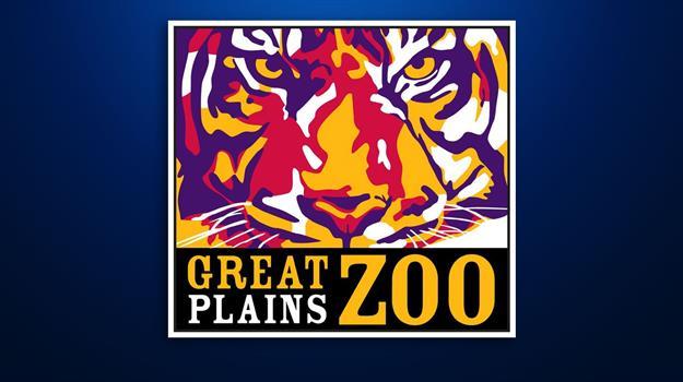 great-plains-zoo-logo-sioux-falls-south-dakota_281263530621