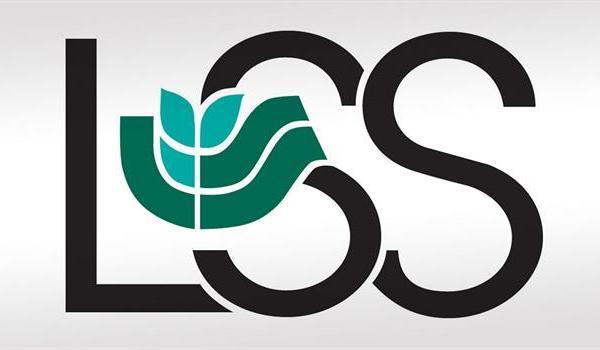 lutheran-social-services-logo_443266530621