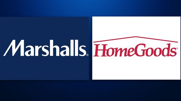 marshalls-home-goods-logos-coming-to-sioux-falls_167165530621