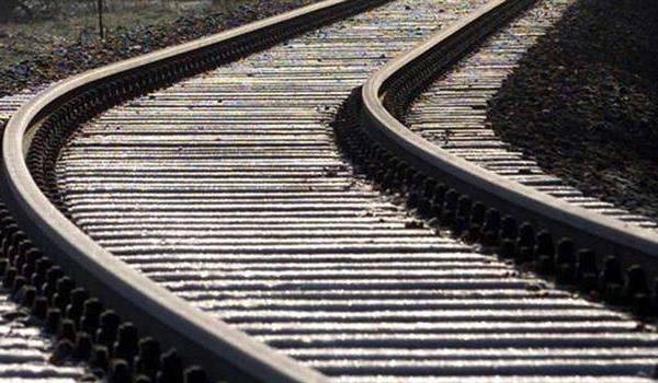 train-tracks_393164530621