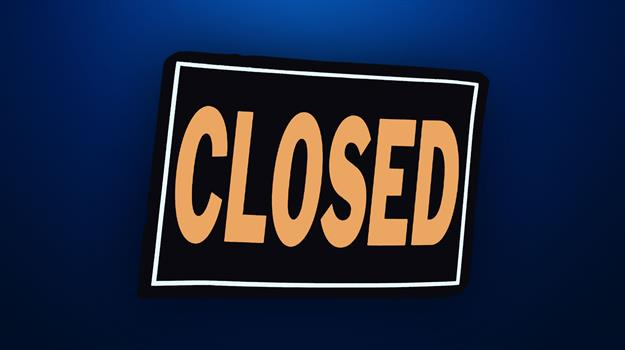 closed-sign_819320530621