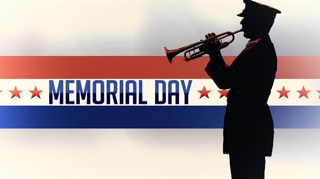 memorial-day14801ee406ca6cf291ebff0000dce829_288015540621