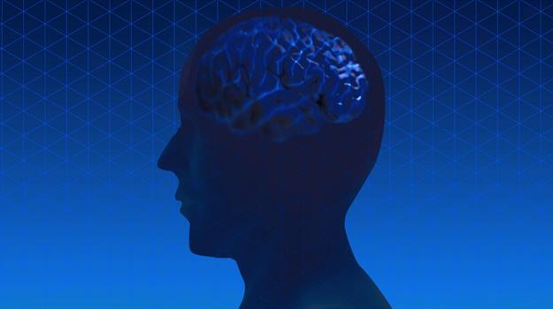 mental-health-brain-generic_747416540621