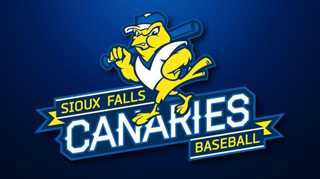 RedHawks sweep Canaries