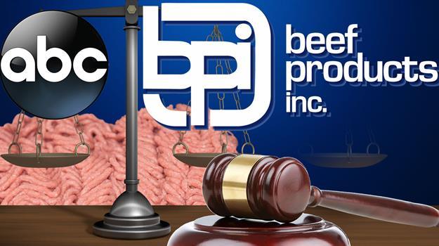 bpi-abc-trial_345123540621