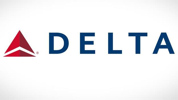 delta-airlines-logo_924063530621
