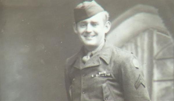 glenn-gregg-honor-flight-world-war-ii-veteran-purple-heart_736335540621