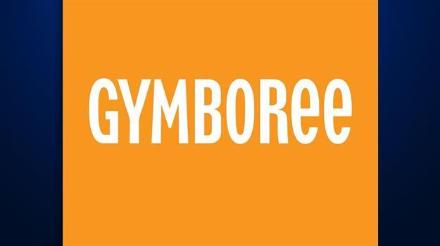 gymboree-logo-clothing-store-children_591226540621