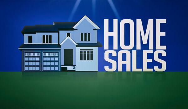 home-sales-housing-sales_738631540621