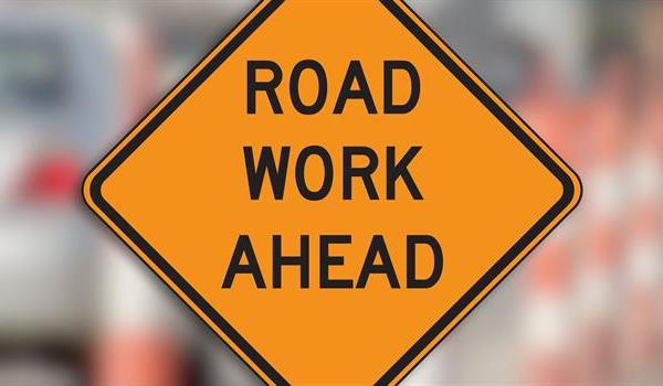 road-work-road-construction-street-construction-road-closure-construction-generic_723263530621