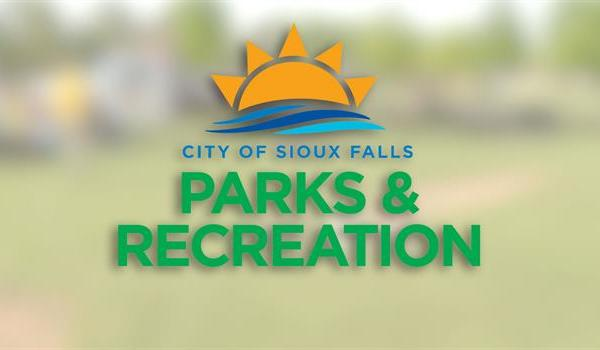 sioux-falls-parks-and-recreation-sioux-falls-parks-recreation_383236540621