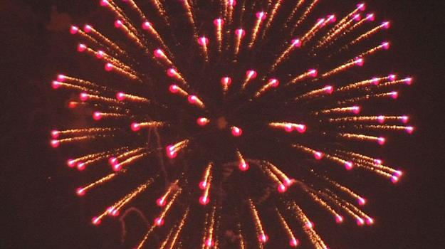 fourth-of-july-fireworks-explosion-celebration-south-dakota_226544540621