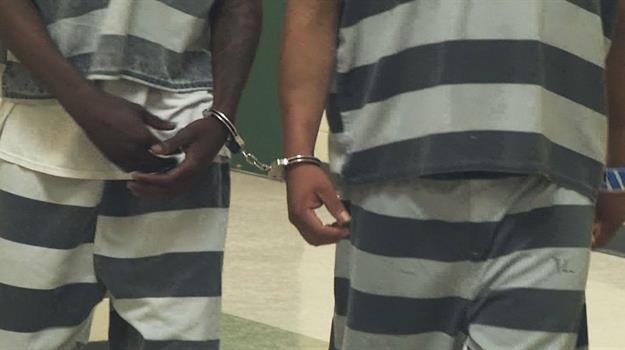 jail16ae40e406ca6cf291ebff0000dce829_351040540621