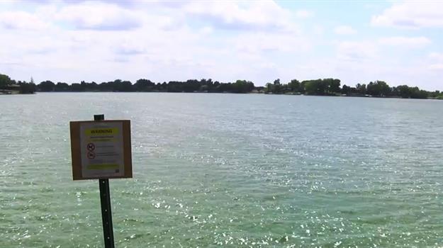 lake-mitchell-water-quality-concerns-south-dakota_204756540621