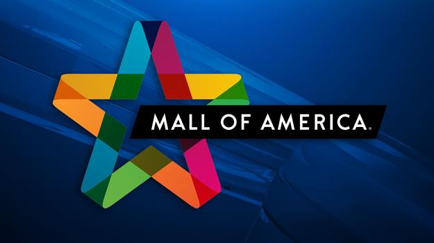 mall-of-america-moa_431439530621