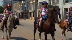 sioux-falls-4th-of-july-parade_652936540621