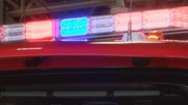 sioux-falls-fire-rescue-firetruck-fire-generic-fire-truck-firefighters_356031540621
