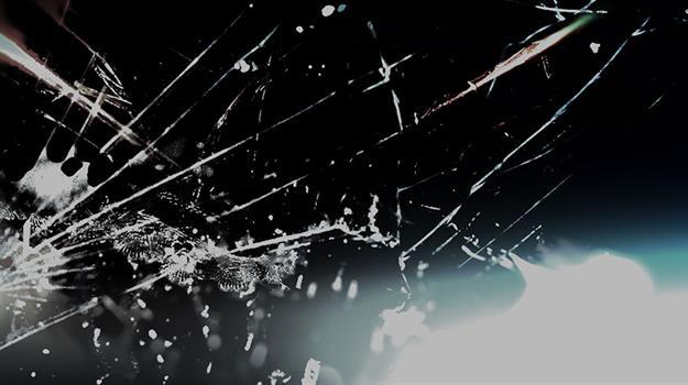 vehicle-crash-generic-crash-crash-generic_888699520621