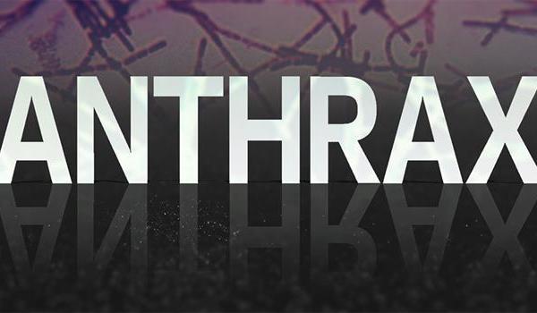anthrax_246366540621