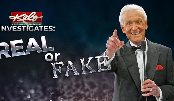 bob-barker-real-or-fake_452057540621