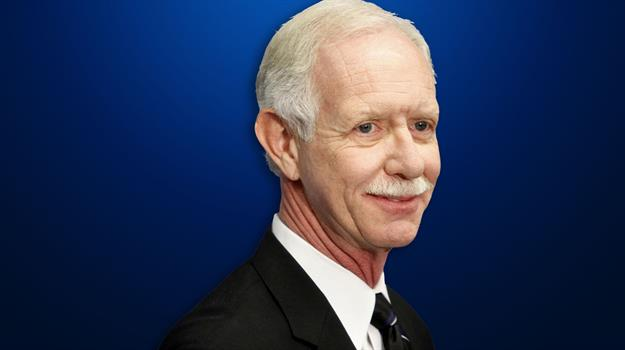chesley-sully-sullenberger_666256540621