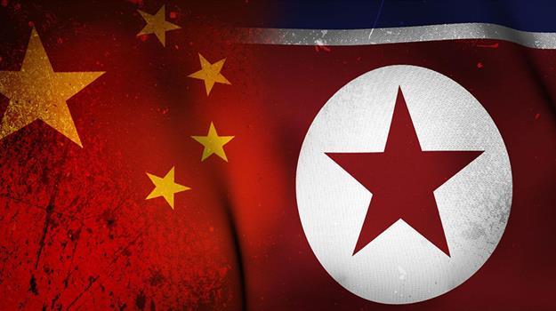 china-north-korea_112901540621