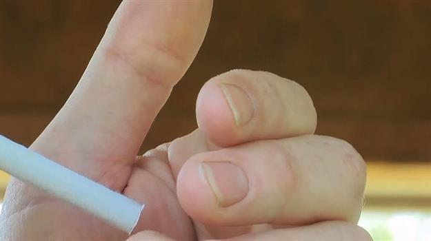 cigarette_181459540621