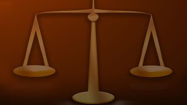 court-system-gavel-court-generic-sentencing-court-appearance_324338540621