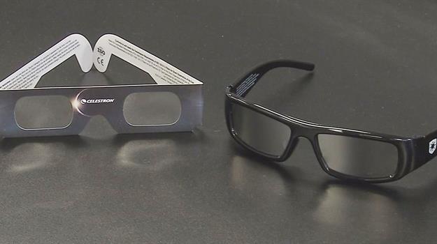 eclipse-glasses_215364540621