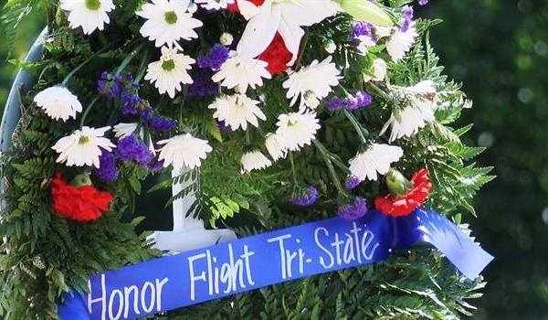 honor-flight67e368e406ca6cf291ebff0000dce829_821568540621