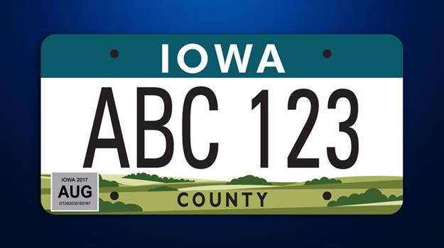 iowa-license-plate-great-wide-open_825760540621
