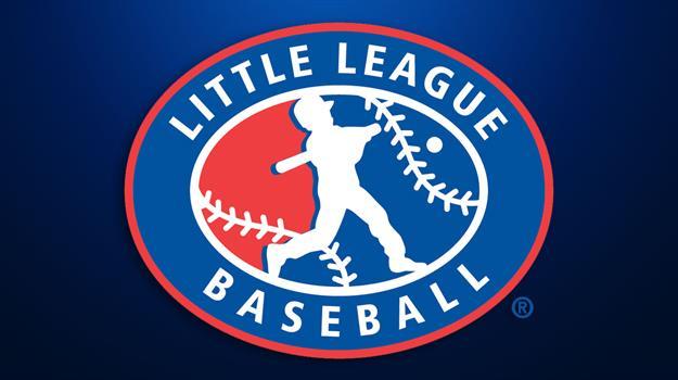 little-league-baseball_322564540621