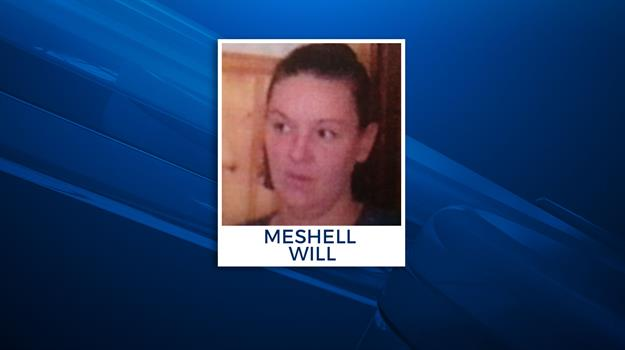 meshell-will-missing-woman-body-found-pennington-county_689469540621