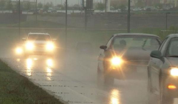rainfall-raining-rainy-weather_604465520621