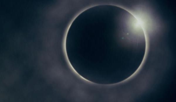 solar-eclipse-drawing_300164540621