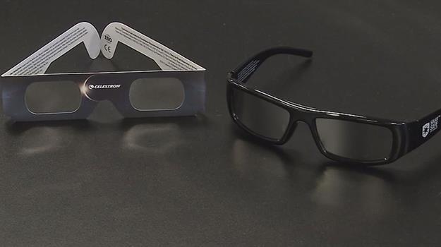 solar-eclipse-glasses_233160540621