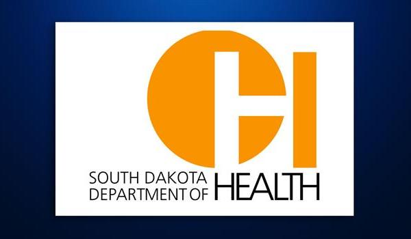 south-dakota-department-of-health-state-department-of-health_656163540621