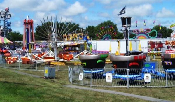 turner-county-fair-parker-south-dakota_130361540621