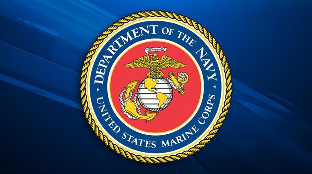 u-s-marines_423382520621