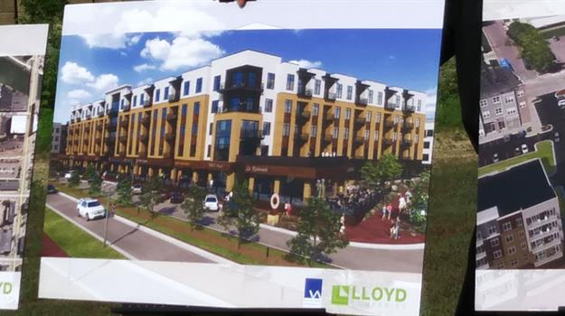 uptown-sioux-falls-development-announcement-lloyd_844656540621