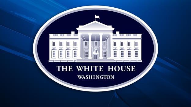 white-house9c7420e406ca6cf291ebff0000dce829_256426540621
