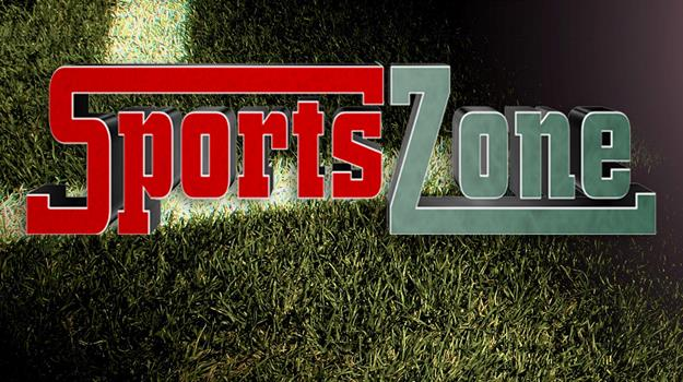 15sportszone1_334161540621