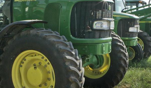 agriculture-generic-tractors-farming-markets-implement_636582520621