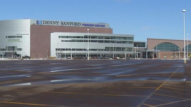denny-sanford-premier-center-sioux-falls-convention-center_556341530621