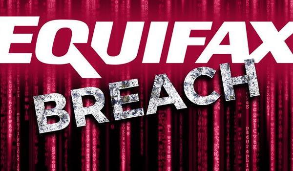 equifax-breach-data-identify-theft_495094540621