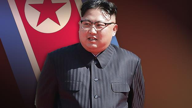 kim-jong-un_955640540621