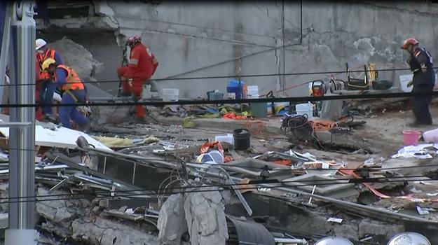 mexico-earthquake1dcc83e406ca6cf291ebff0000dce829_893383540621