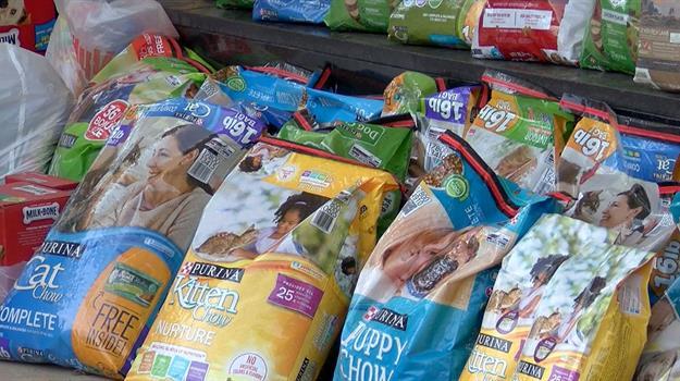 pet-food-drive87d40fe306ca6cf291ebff0000dce829_924406530621