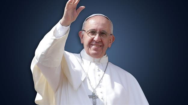 pope-francis_12696520621