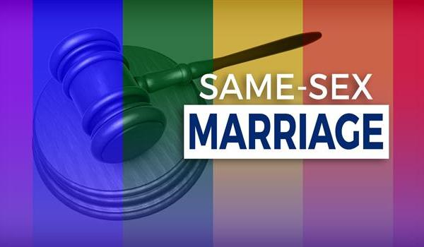 same-sex-marriage-gay-marriage-lawsuit_886681540621